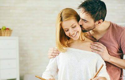 تقویت جنسی مردان
