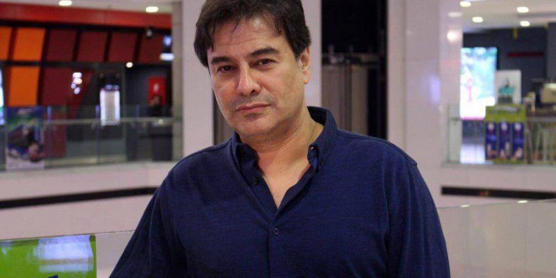 پیمان-قاسمخانی