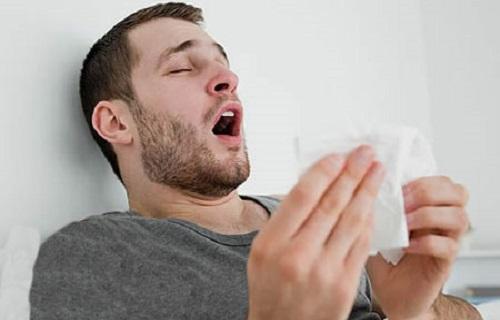 موارد مصرف فکسوفنادین