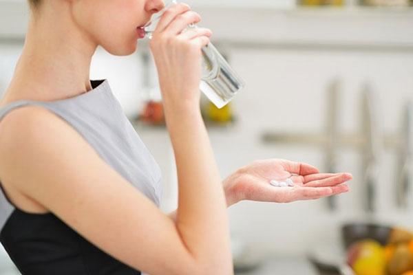 نکات مهم در هنگام مصرف قرص کلومیفن